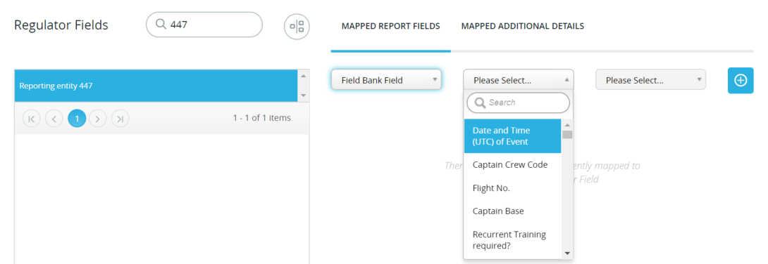 ECCAIRS-Field_Mapp.png